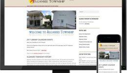 algansee-1024x816-1160x924