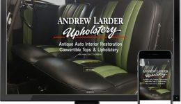 larder-1024x810-1160x917