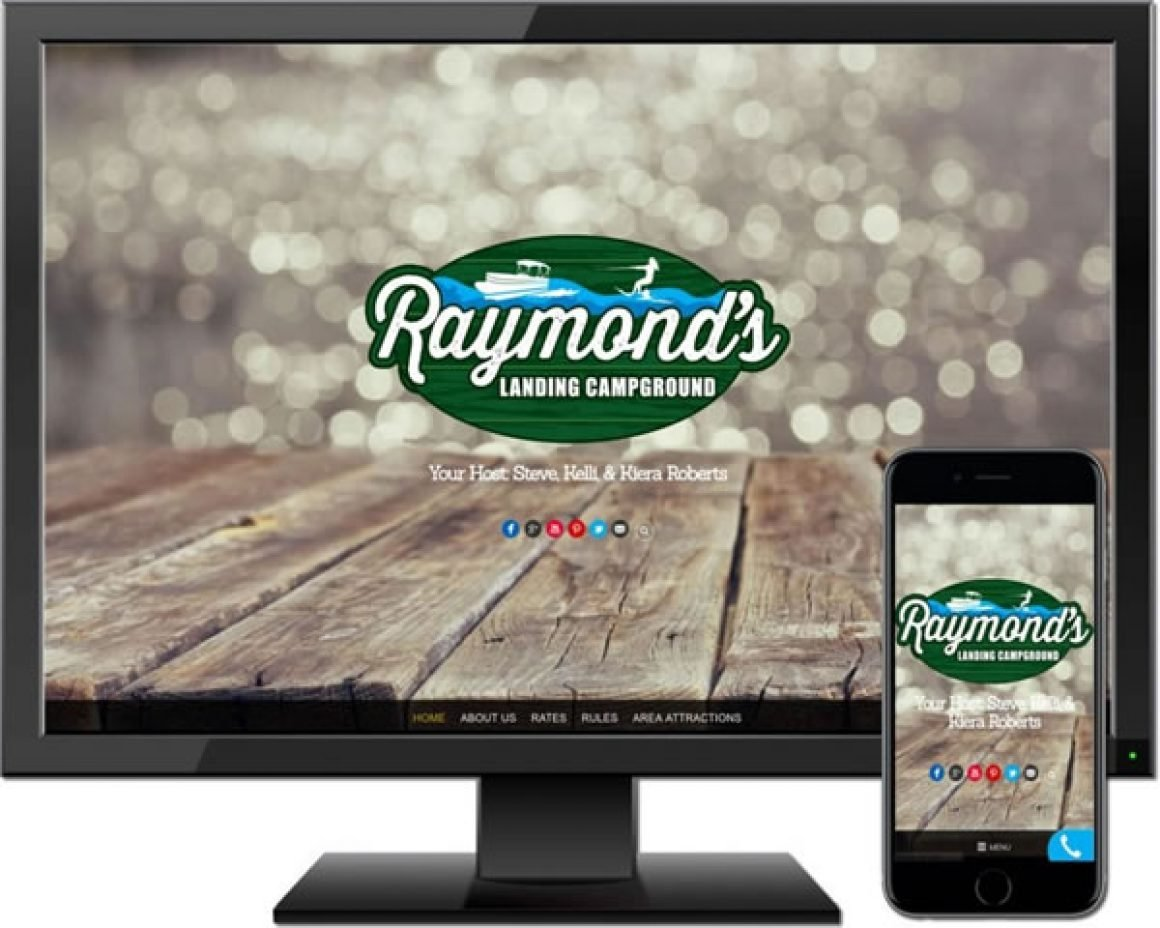 raymonds-1024x810-1160x917