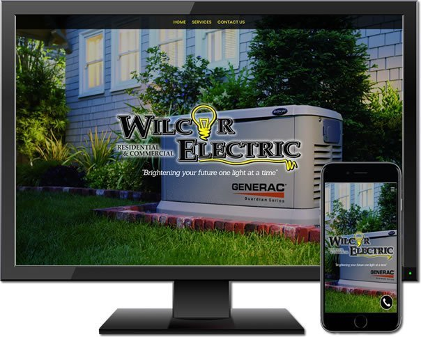 Wilcor Electric