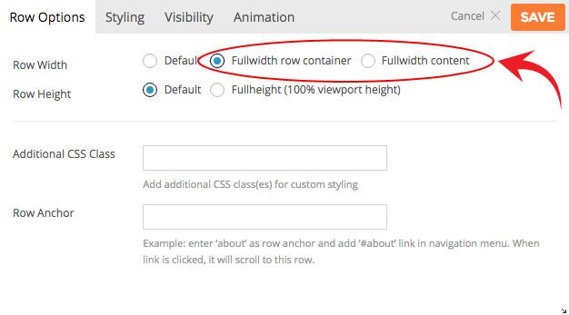 fullwidth-row-1