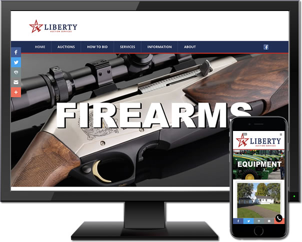 libertyauctionservices