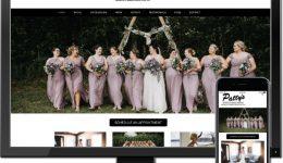Patty's Apparel & Bridal Shoppe