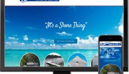 Carefree Dock & Lift LLC
